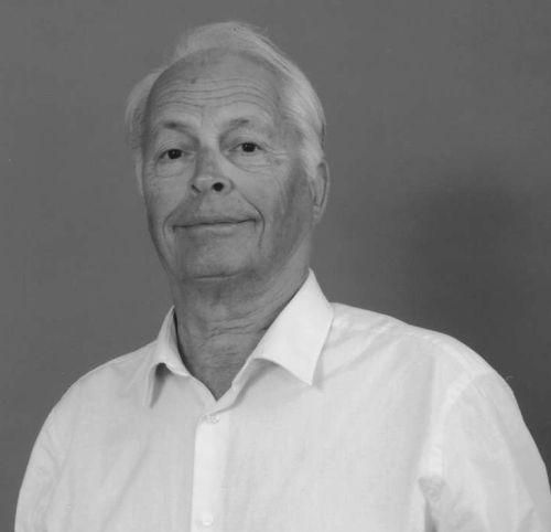Анатолий Зелигер: Было и быльем поросло