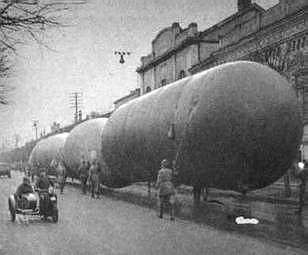 Суши в петроградском районе спб доставка