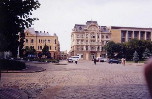 http://berkovich-zametki.com/Nomer49/Najdorf_Chernowitz1.jpg