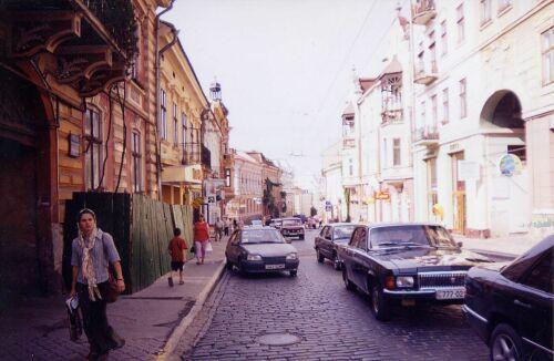 http://berkovich-zametki.com/Nomer49/Najdorf_Chernowitz2.jpg