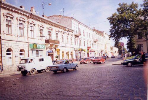 http://berkovich-zametki.com/Nomer49/Najdorf_Chernowitz3.jpg